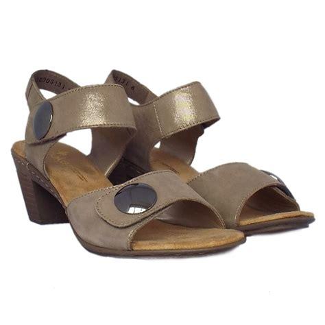 comfort shoes southport rieker southport 67369 42 women s smart mid heel