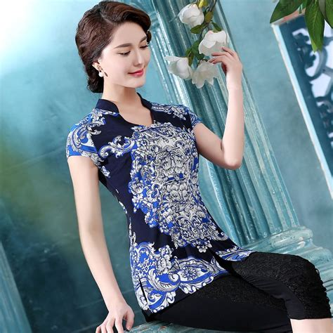 sleeve paisley blouse bateeq 315 best images about shirts blouses for