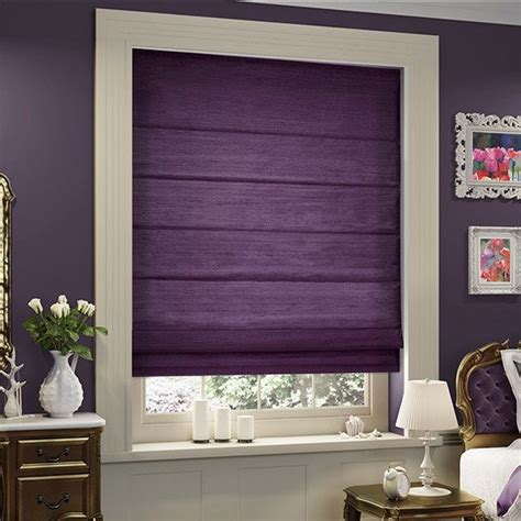 small roman blinds for bathroom 6 mistakes you re making with window blinds blinds 2go blog