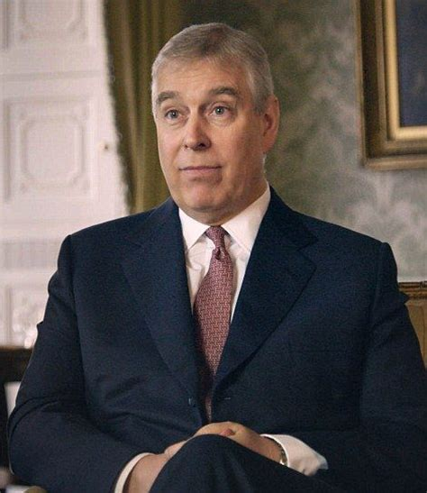 the duke knows best the duke s sons books 794 best images about quot prince andrew ferguson