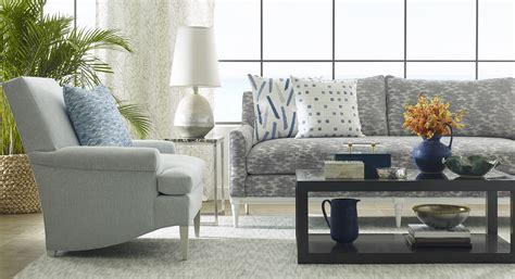 fresh   traditional furniture kravet furniture