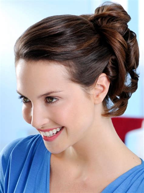 Updo Hairstyles No Bangs | pictures of updo hairstyles no bangs