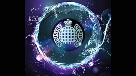 ministry of sound house music ministry of sound latino mix cd3 youtube