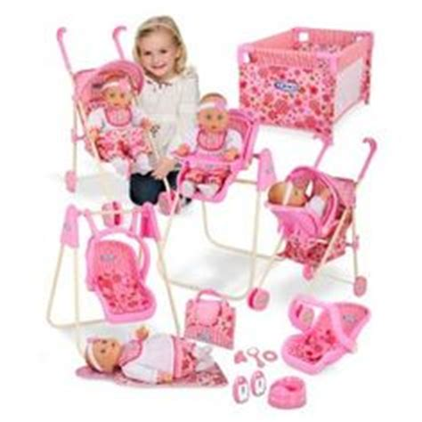 graco baby doll swing toy graco baby doll playset stroller swing pack n play