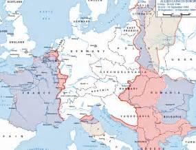 Europe Asia Map by Map Of Europe And Aisa Pictures To Pin On Pinterest