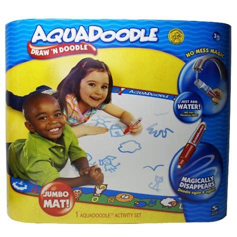 aquadoodle drawing math depot math toys aquadoodle draw n doodle