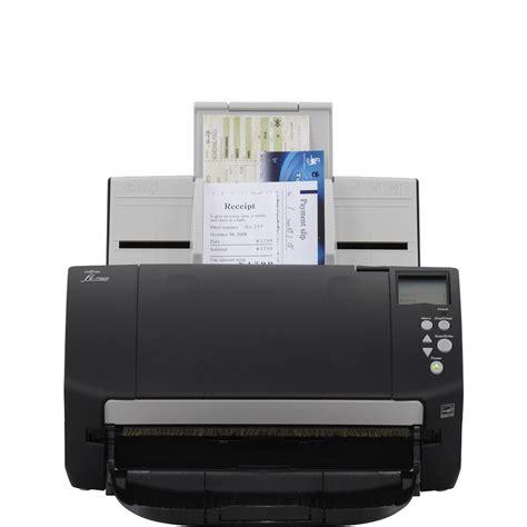 Fujitsu Fi 7160 Scanner fujitsu fi 7160 color duplex document scanner