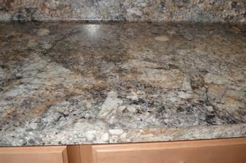 Lowes Formica Countertops by Formica Countertops Lowes