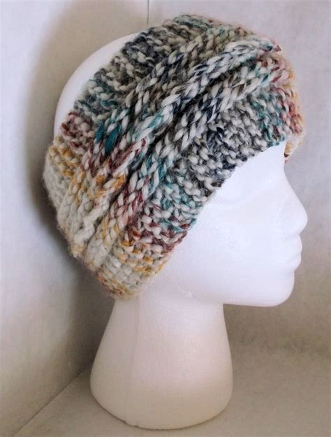bind loom knitting 392 best images about crochet headbands on