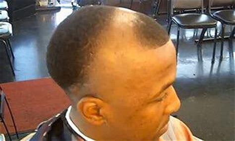 dallas shag haircut 3 99 haircut dallas oak cliff huxtable on quot thegeorgeyoung mr1738
