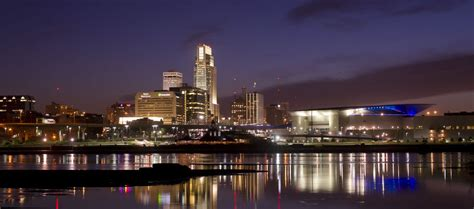 lincoln nebraska city council omaha council has much more authority city contracts