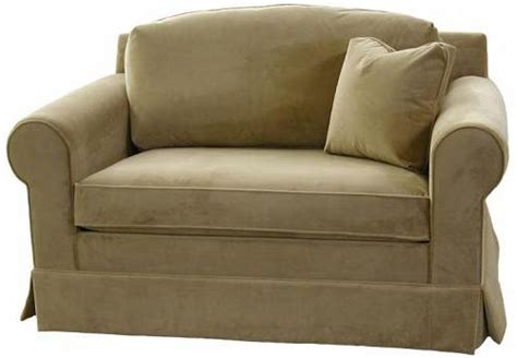 couch dictionary decorating brown leather couch couch queen urban dictionary