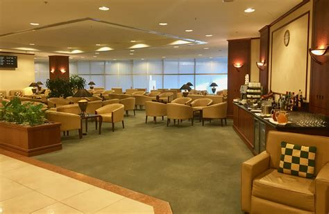 emirates lounge emirates a380 first class overview one of the better and