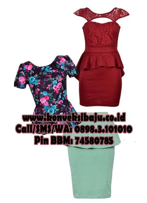 Kaos Seragam Bee konveksi baju fashion di jakarta konveksi baju