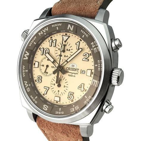 orient pilot chronograph ftt17002d orient sporty quartz chronograph 100m pilot classic