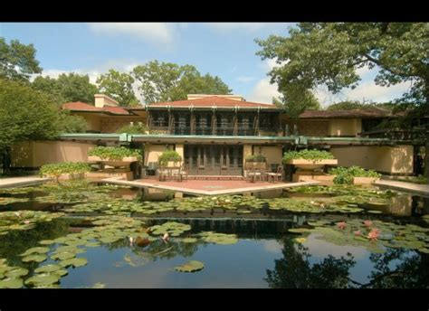 frank lloyd wright houses for sale frank lloyd wright s quot best house quot for sale in illinois
