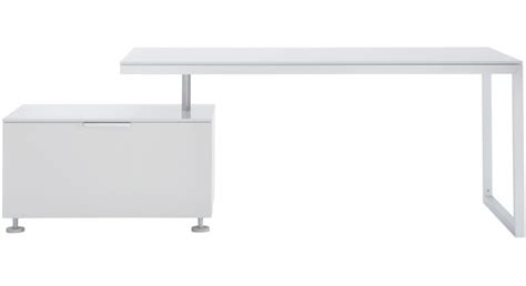 ligne roset secretary desk everywhere desks secretary designer christian werner