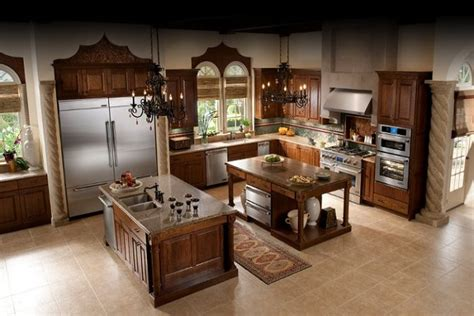 expensive kitchen designs 10 most expensive kitchen appliances luxury topics