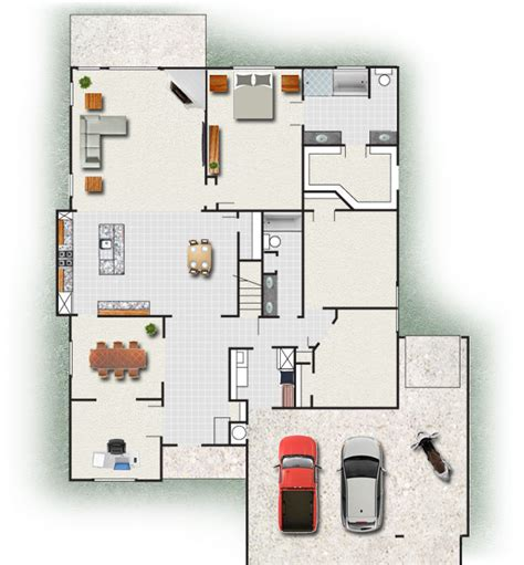 new home house plans smalygo properties new home plans floor plans home