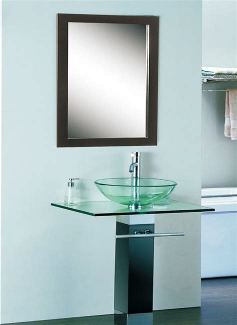 china glass bathroom cabinet china bathroom cabinet
