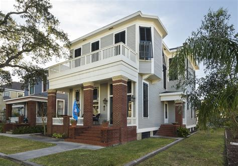 houses near galveston galveston s most stunning houses mansions victorians and historic landmarks make this home
