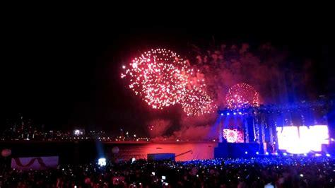 dubai new year countdown 2012 new year s countdown at sandance dubai