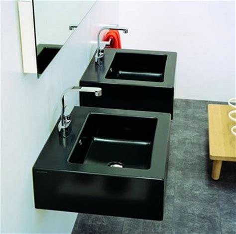 lavelli per bagno sospesi lavandini sospesi infissi bagno in bagno
