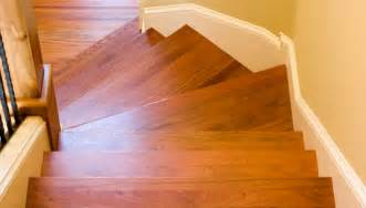 Cost Of Installing Carpet On Stairs by How Much Does It Cost To Install Laminate Flooring On