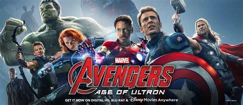 download film karya marvel image gallery marvel avengers