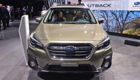 Subaru Suv 2020 by Subaru Archives 2020 2021 New Suv