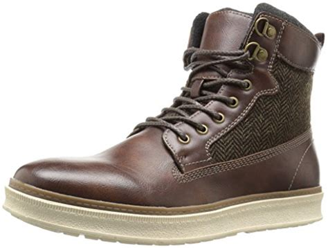 call it boots mens call it s safforze winter boot ab ankle boot