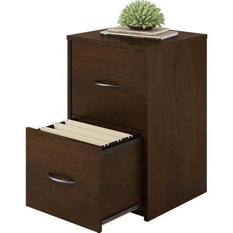 Locking Filing Cabinet Wood Roselawnlutheran Ideas 2   2
