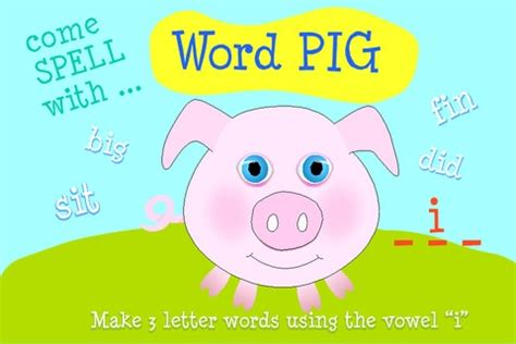 5 Letter Words Using Morgue 1000 images about pigs so on