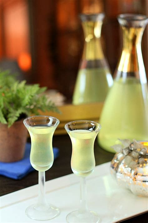 best for limoncello the best limoncello is limoncello recipe dishmaps