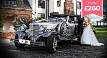 Wedding Car Hire Glasgow by Imperial Glasgow Wedding Cars Wedding Cars In Glasgow