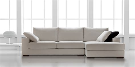 sofas ofertas madrid sofas madrid hereo sofa