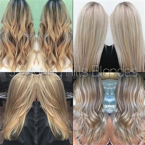 j beverly hills hair color chart 33 best images about j beverly hills colour on pinterest