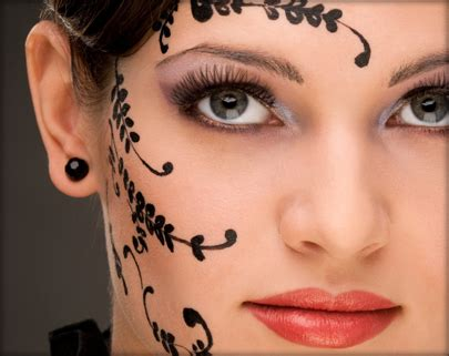 eyeliner tattoo pictures tattoo collections beauty makeup lipstick tattoo ideas tattoo collection