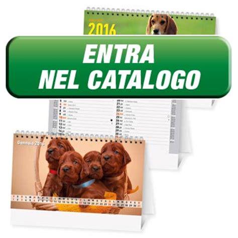 calendari da tavolo con foto calendari da tavolo personalizzati calendari da scrivania