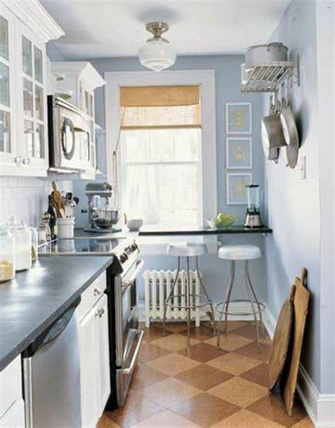 comment amenager une cuisine comment amenager une cuisine amenagement