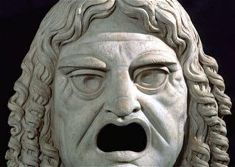 dispensare significato al colosseo gli attori prendono il posto dei gladiatori