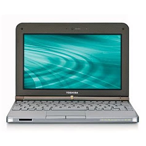 Harga Toshiba Mini Nb205 toshiba mini nb205 n310bn 10 1 quot display harga dan