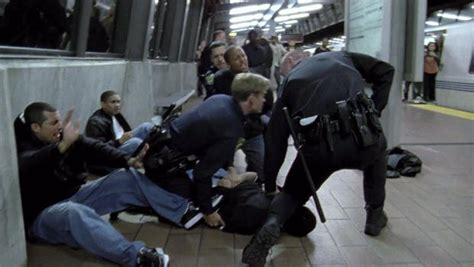bart police shooting of oscar grant wikipedia the free quot fruitvale station quot recreating a tragic loss of a life