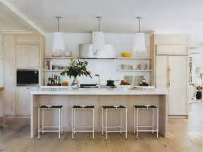 Open Shelves Kitchen Design Ideas by Bloombety Modern Open Shelving In Kitchen Open Shelving