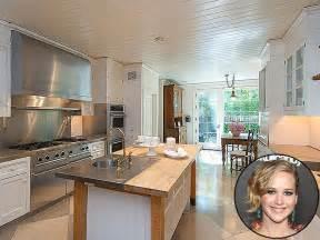 famous kitchens hi sugarplum celebrity kitchens