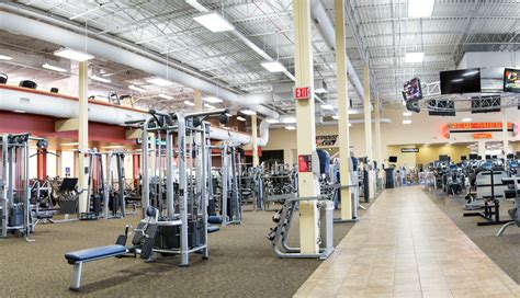 hotels resorts planet fitness lancaster ca