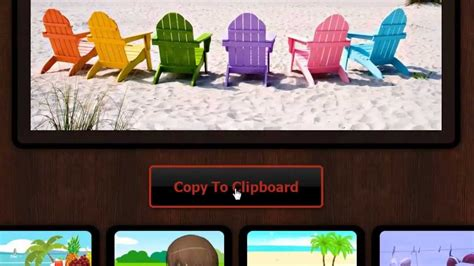 Email Backgrounds Stationery For Gmail Yahoo Mail Hotmail Outlook And Other Web Based Email Email Stationery Templates Free 2
