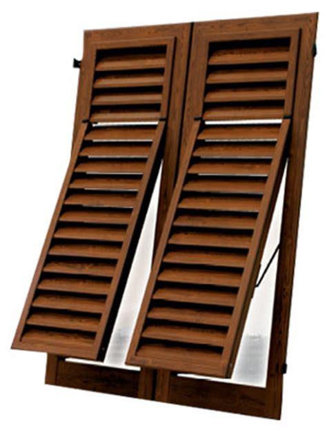 persiane alla fiorentina d f c serramenti produzione posa e vendita serramenti