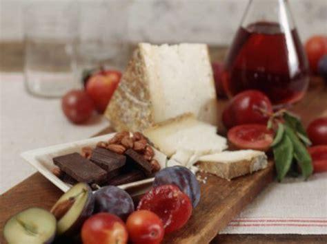 alimenti disintossicano il fegato efficaci sciacqui fatti in casa per le gengive sanguinanti