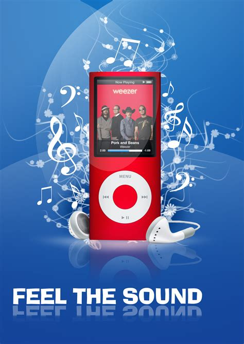download mp3 come on feel the noise feel the sound by apple pepper pie